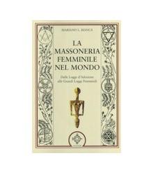 La Massoneria Femminile nel...