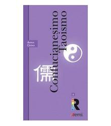 Confucianesimo e Taoismo
