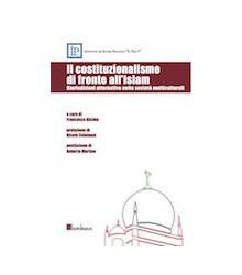 Il Costituzionalismo di...