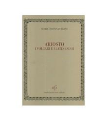 Ariosto i Volgari e i...