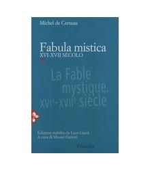 Fabula mistica II