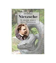 Nietzsche - Il Grande...