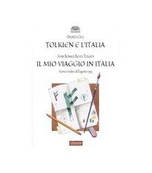 Tolkien e l'Italia - Il Mio...