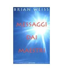 Messaggi dai Maestri