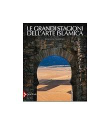 Le Grandi Stagioni...