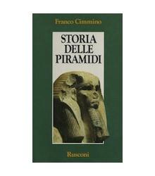 Storia delle Piramidi