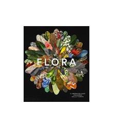 Flora - Il Meraviglioso...