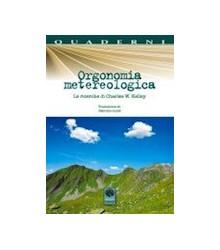 Orgonomia Metereologica