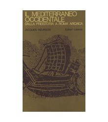 Il Mediterraneo Occidentale