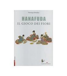 Hanafuda - Il Gioco dei Fiori