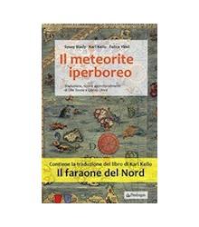 Il Meteorite Iperboreo