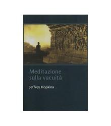 Meditazione sulla Vacuità