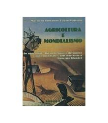 Agricoltura e Mondialismo