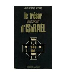 Le Trésor Secret d'IShRAËL