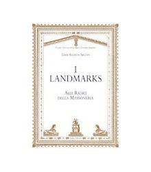 I Landmarks