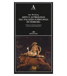 Arte e Astrologia nel...