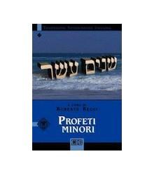 Profeti Minori