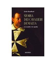 Storia dei Cavalieri di Malta