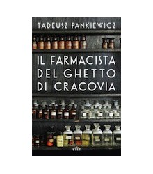 Il Farmacista del Ghetto di...