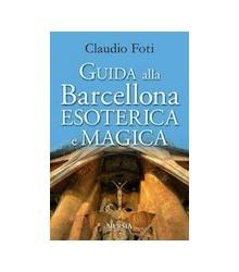 Guida alla Barcellona...