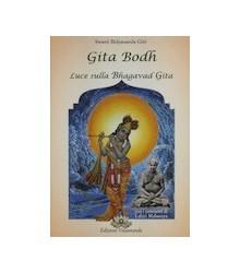 Gita Bodh - Luce sulla...