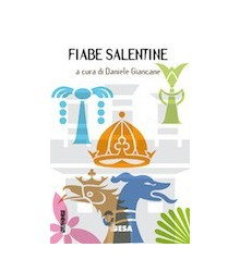 Fiabe Salentine