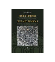Sole e Simboli / Sun and...