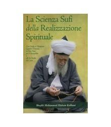 La Scienza Sufi della...
