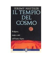 Il Tempio del Cosmo