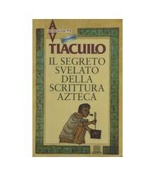Tlacuilo - Il Segreto...
