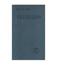 Gli Elleni