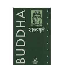 Buddha - Breviario