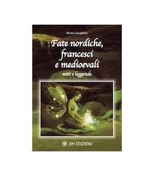 Fate Nordiche, francesi e...