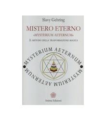 Mistero Eterno - Mysterium...