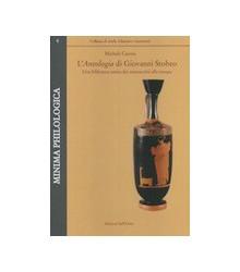 L'Antologia di Giovanni Stobeo