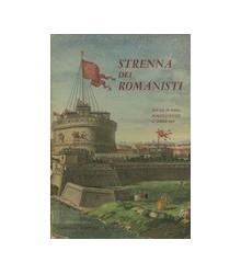 Strenna dei Romanisti -...