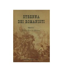 Strenna dei Romanisti - X 1949