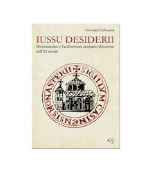Iussu Desiderii
