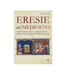 Eresie nel Medioevo