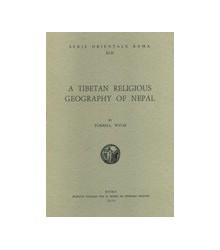 A Tibetan Religious...