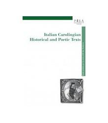 Italian Carolingian...