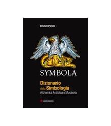Symbola - Dizionario della...