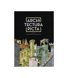 Architectura Picta