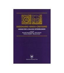 Dizionario Hindu-Cristiano