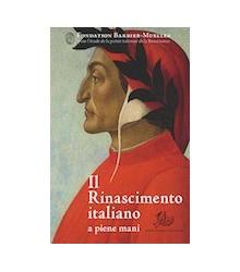 Il Rinascimento Italiano a...