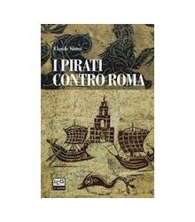 Pirati contro Roma