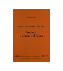 Le Religioni Precolombiane...