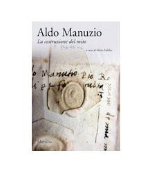 Aldo Manuzio - Aldus Manutius