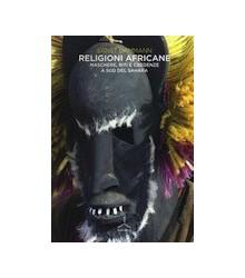Religioni Africane