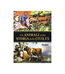 Gli Animali nella Storia...